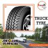 Aeolus Brand Tire Radial Truck Tires 205/75r17.5
