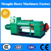 高いCapacity Soild Clay Brick MachineかインドまたはDouble Stage Clay Vacuum Brick MachineのConcrete Block Making Machine Price