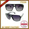 F5436 Cat3 retificam óculos de sol de Ce Lunette De Soleil Prius