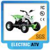 2017 Nouveau modèle 1000watt 36V ATV Quad pour enfants