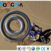 Câmara de ar interna 100/90-18 da motocicleta normal da qualidade
