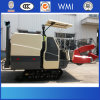 Machine d'arracheuse agricole pour l'Asie Afrique Riz et Paddy Harvesting