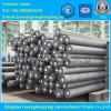 ASTM4130、4135、30CrMoの35CrMo熱間圧延の合金の円形の鋼鉄
