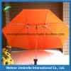 Раскройте зонтик мотоцикла предохранения от Sun