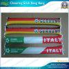 Balão da vara do projeto das bandeiras nacionais (NF34P02007)