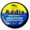 2014 heißes Sale Solid Shoe Polish in Tin Fall 100ml
