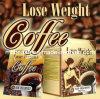 طبيعيّ خسرت وزن قهوة /Health عناية