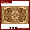 Ceramic lavable Carpet a Tiles Trim en Malasia
