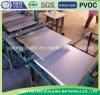 Tuile de plafond de gypse de PVC de Shandong