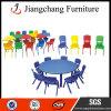 Silla plástica al aire libre de los niños (JC-CG06)
