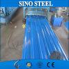 Farben-überzogenes Aluminiumblatt AA1050 H24