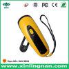 종결 전화 충전기 (XLN-281B)