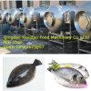 De vacuüm Machine van de Tuimelschakelaar Machine/Food van het Vlees voor Vissen