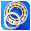 Rolo cilíndrico Beairng Nup314 da alta qualidade dos fornecedores da fábrica