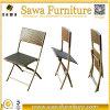 Оптовые белые стулы пластичной смолаы