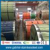 bobina de superfície do aço Ht980 inoxidável de 2b AISI 304