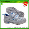 I bambini all'ingrosso casual Scarpe sportive
