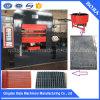 Type de bâti meilleur marché de qualité presse de vulcanisation de plaque (XLB-1250X1250X2)
