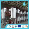 La plastica raffina la pianta oleifera (NX1-X)