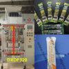 Máquina de empacotamento Multiline automática do saco da vara da Para trás-Selagem (DXDF-320)