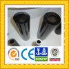 Tubo de caldera de ASTM A213 T22