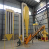 Wood Pellet Product Line (1~1.5 Ton Capacity) for Sale