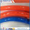 Boyau d'unité centrale de polyuréthane d'approvisionnement de constructeur de la Chine