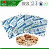 Het hoge Absorptievat van de Zuurstof van de Absorptie Ijzer Gebaseerde voor de Opslag en de Bescherming van het Voedsel