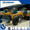135HP XCMG Gr135 Motor Grader con High Performance