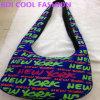 新しいデザイン熱い販売のキャンバス袋(Hcb-1402)