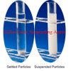 Produttore della gomma bassa CAS 71010-52-1 di Gellan dell'acilico