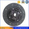 31250-36073 изготовления цены размера диска муфты