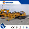 Neuer XCMG/Sany Gleisketten-Kran Quy55 für Verkauf