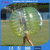 Bola de parachoques de Zorb de la carrocería para la venta