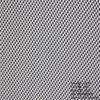 中国の製造者は最も遅く網によって編まれるナイロンファブリックを設計する