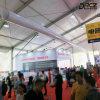 Handelsklimaanlage paket HVAC-36HP Ductable für Festzelt-Zelte