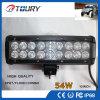 Lampen-Licht CREE LED der Fabrik-54W LED Stab-Licht