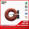Inductor de carga de la bobina de estrangulación del uso de la pila