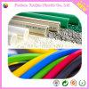 De hete Kleur Masterbatch van de Verkoop voor Plastiek
