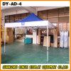 Surgir usar al aire libre de aluminio de la tienda del pabellón