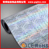 Papel pintado del PVC de la calidad de Igh/capa decorativa casera de la pared