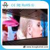 段階のためのP2.5 HD屋内LEDのビデオスクリーン