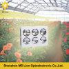 La MAZORCA llena Growing LED del espectro de la floración de Veg crece 1200W ligero