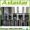 Macchina imballatrice di riempimento dell'acqua pura della strumentazione dell'acqua minerale di alta qualità