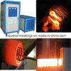 Induktive Heizungs-Hochfrequenzmaschine 160kw