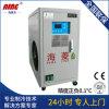 Shenzhen che grandina il refrigeratore di acqua del laser di Hl-02A