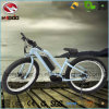 [350و] منتصفة محرك [إ] درّاجة إطار العجلة سمينة كهربائيّة شاطئ [سكوتر] تحميل عدة