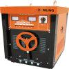 Аппарат для дуговой сварки AC медного провода (BX1-315/400/500/630)