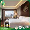 Самый последний популярный стул мебели гостиницы в белой сосенке (ZSTF-08)