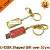 Corrediça relativa à promoção do presente que abobada o disco instantâneo impermeável do USB (YT-3224)